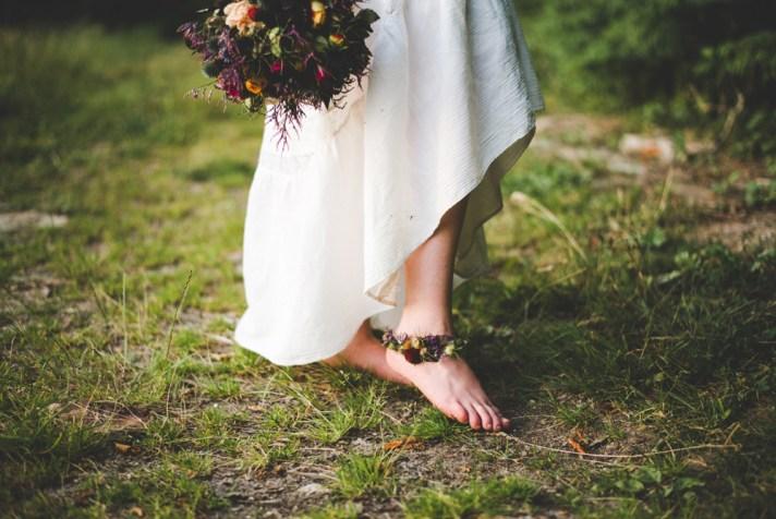 thumbnail_helene-halgand-shooting-inspiration-mariage-mariee_boheme-leblogdemadamec.fr-17